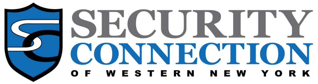 security-connection-logo
